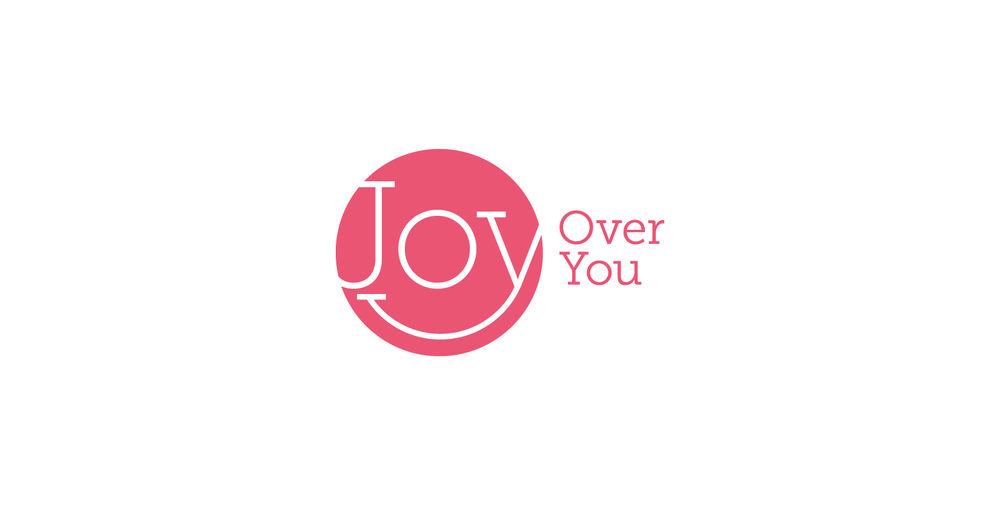 StephNE_LogoPortfolio_Joy 5.jpg