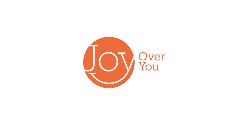 StephNE_LogoPortfolio_Joy 6.jpg