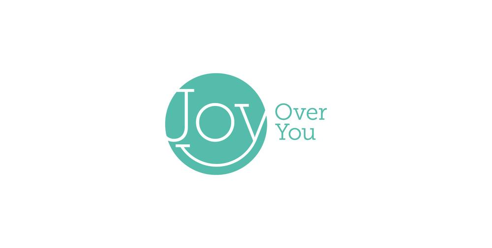 StephNE_LogoPortfolio_Joy 7.jpg