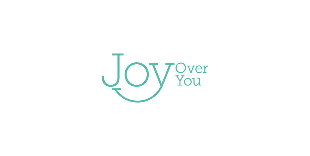 StephNE_LogoPortfolio_Joy 8 copy.jpg