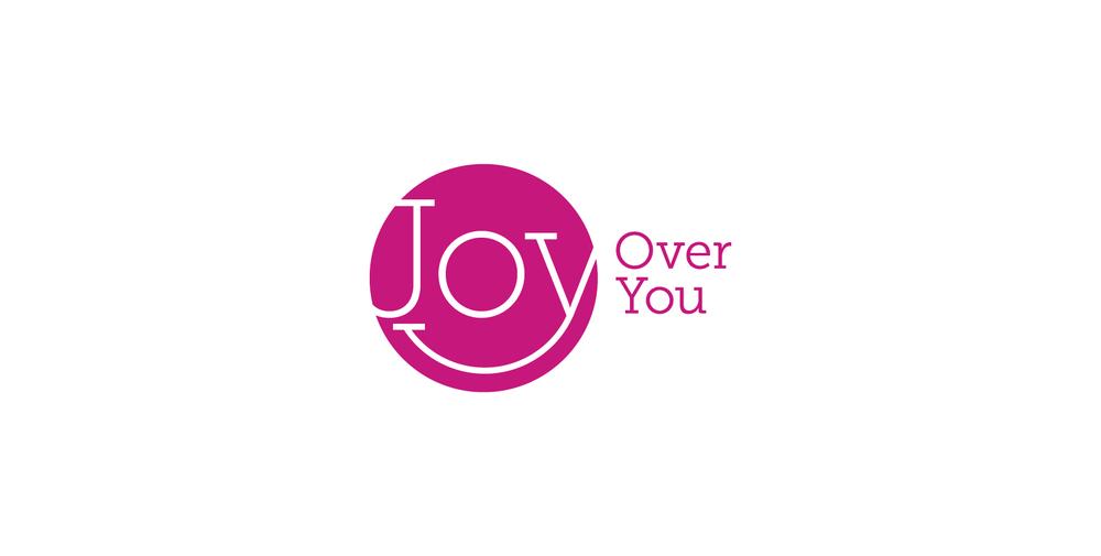 StephNE_LogoPortfolio_Joy 4.jpg