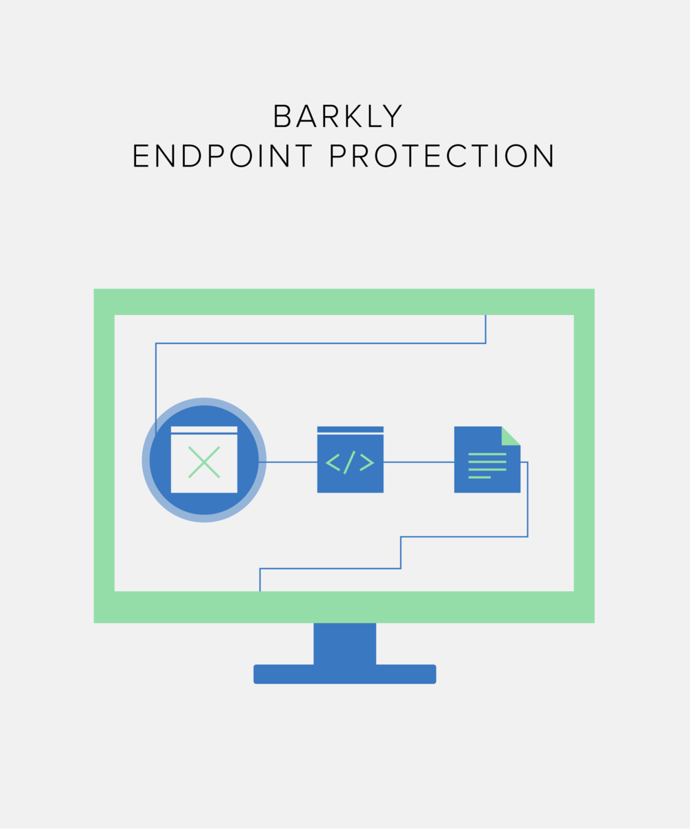 BarklyEndpointProtection-01.png