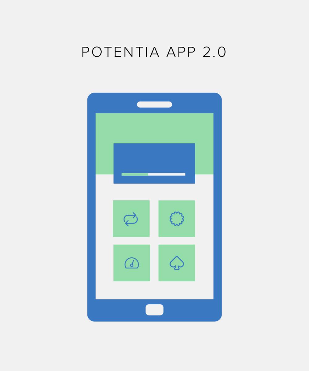 Potentia-2.0-03.png