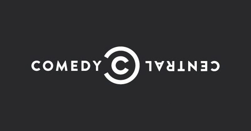comedy_central_new_logo_2010_a_l