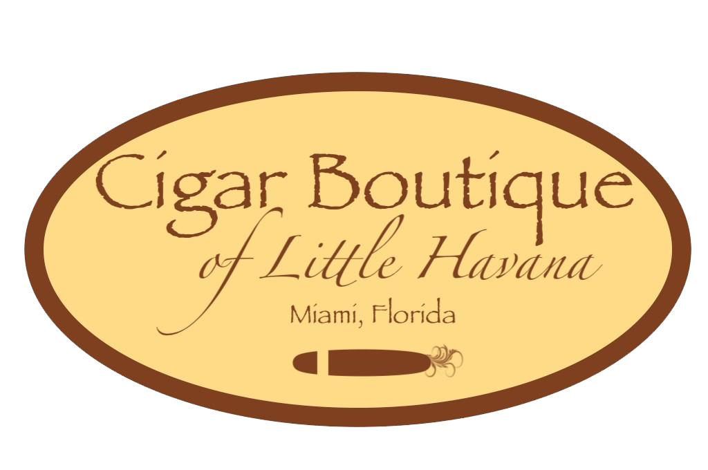 Cigar Boutique