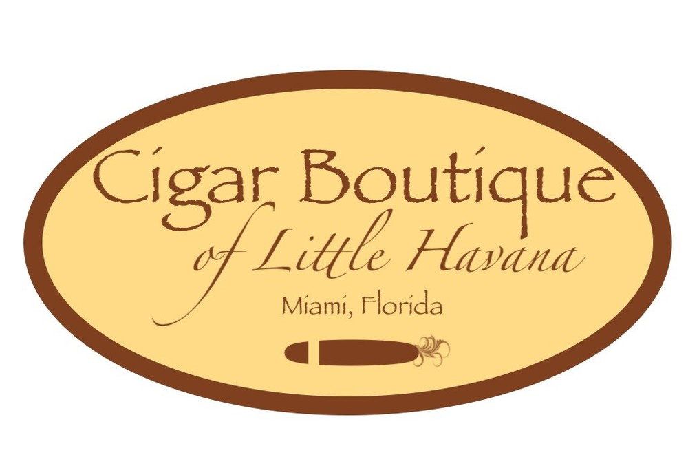 cigar boutique.jpg