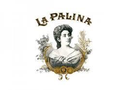 La Palina Logo.png