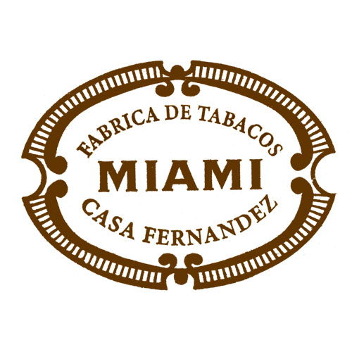 Casa Fernandez Logo.jpeg