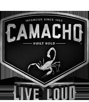 Camacho Cigars Logo.jpg