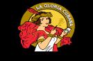 La Gloria Cubana Logo.png