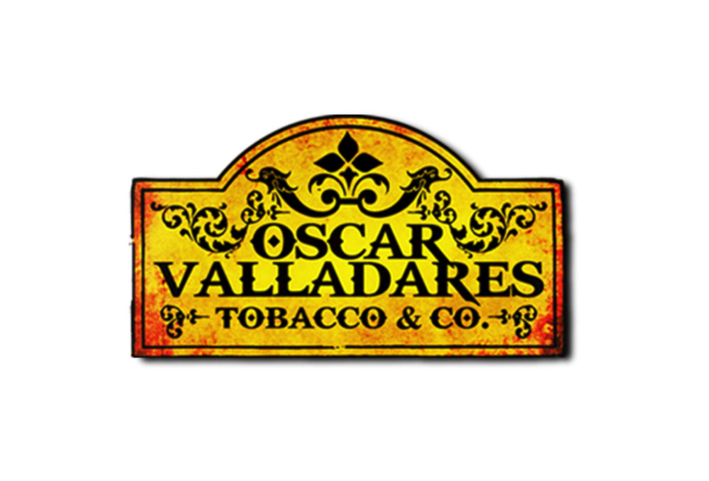 Oscar-Valladares-Logo.jpg