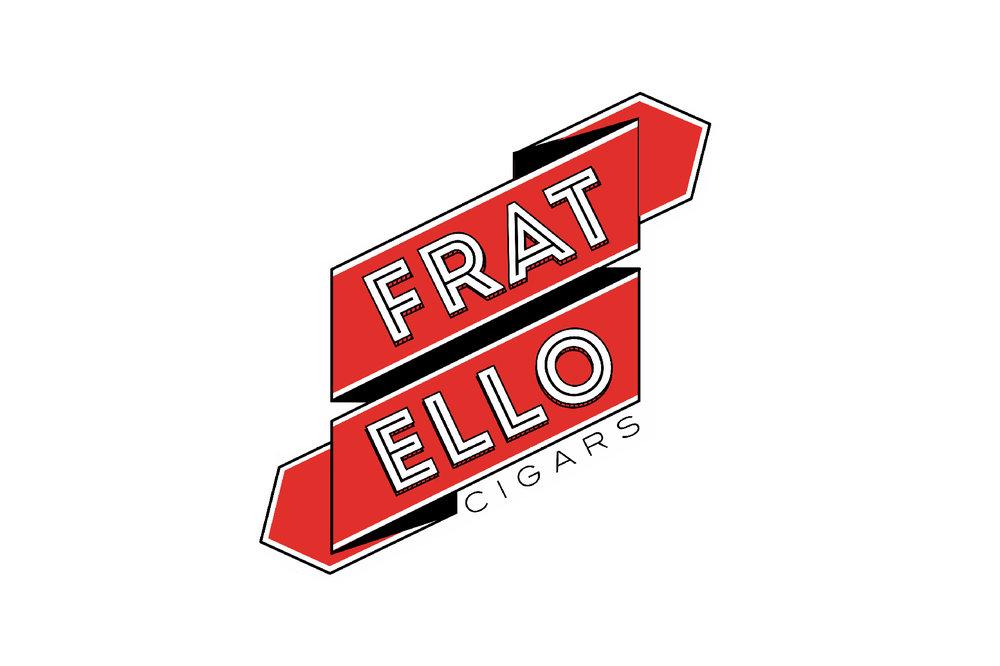 Fratello_logo_new.jpg