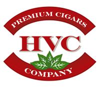 HVC.png