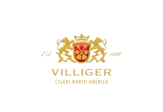 Villiger-Cigars-North-America.png