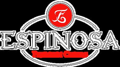 Espinosa Premium Cigars Logo.png