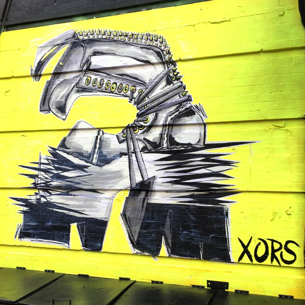 XORS GIF1.jpg
