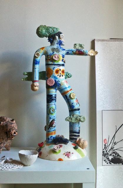 MerranStephenBirdSculpture.jpg