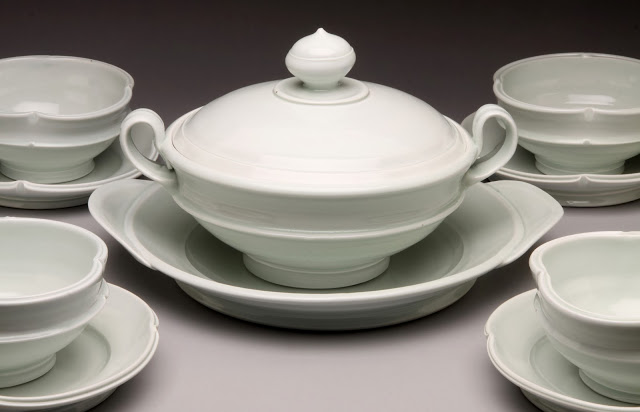 white+tureen+group.jpg