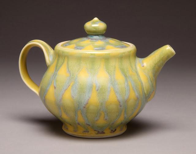 E4+small+teapot.jpg