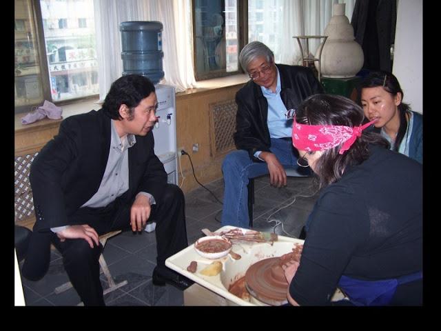 JDB+at+Huaguang+Zibo+Bone+China.jpg