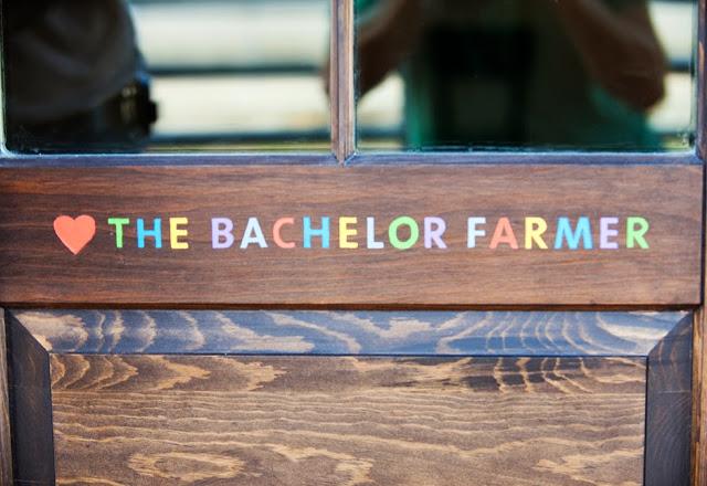 BachelorFarmerDoor.jpg