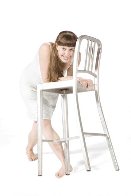 Christin-Johansson_portraet.png