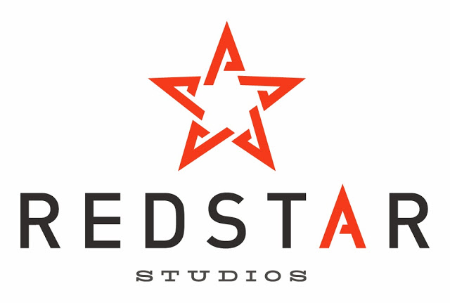 Red_Star_logo.jpg