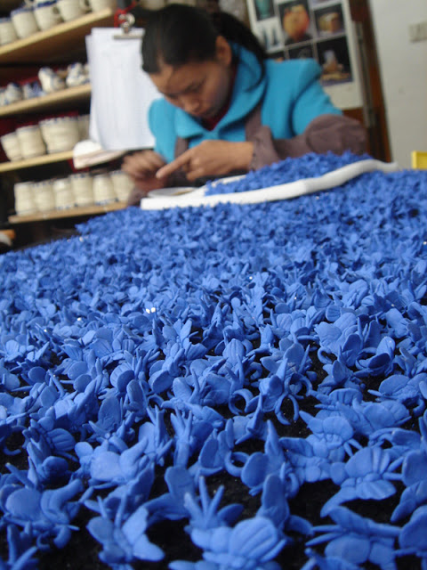 Blue+Dress+in+the+making+2007.JPG