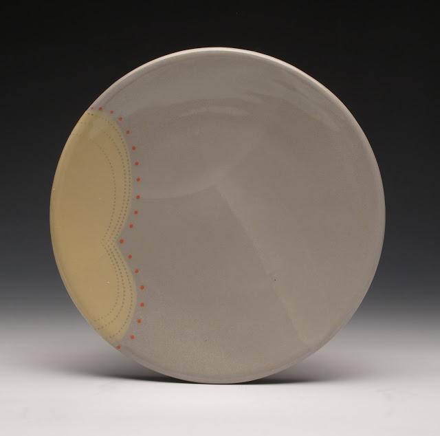4.plate.JPG
