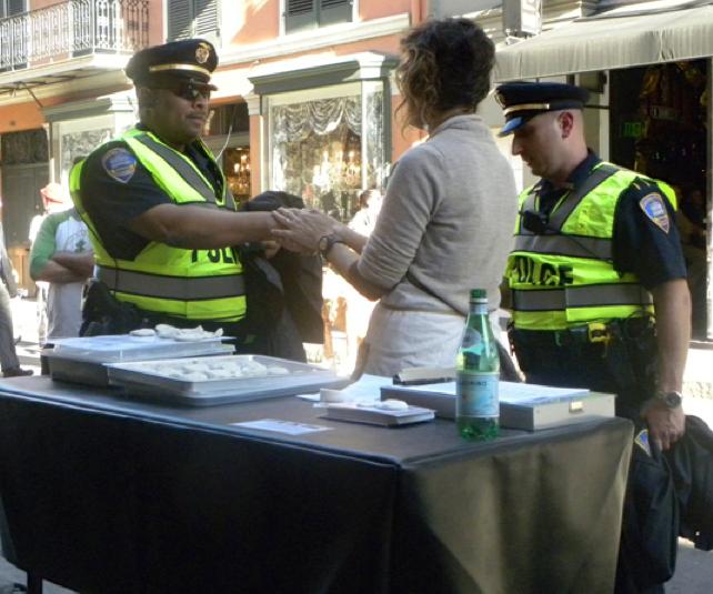 Policeman@NOLA_TIRT.png