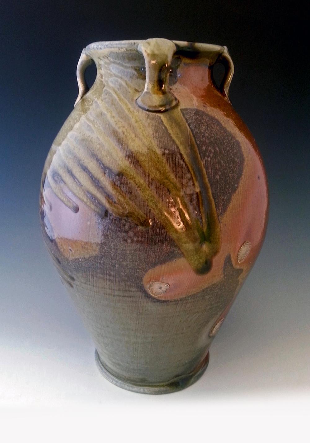 Vase Schiemann.jpg