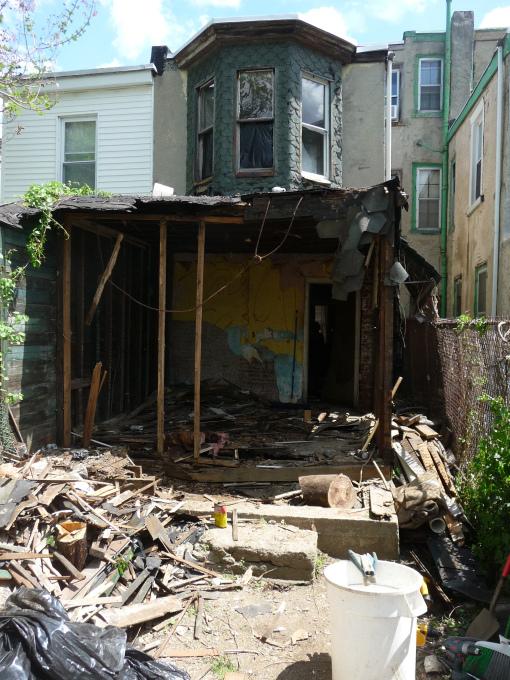 5-demolishing-rotting-shack.jpg