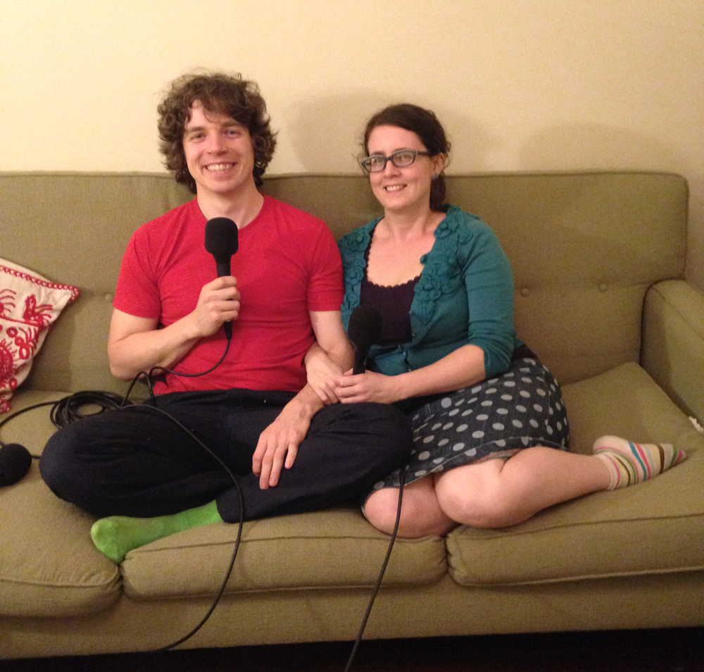 Daniel and Naomi on the couch.jpg