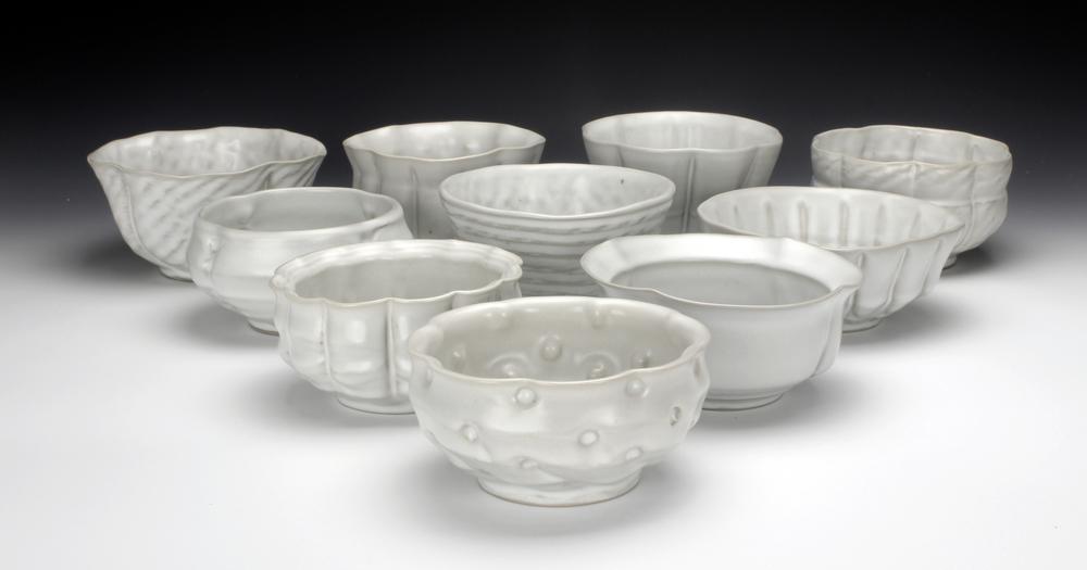 Tina Gebhart Porcelain Soldiers II.jpg