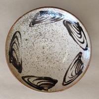 Joel Magen horse eye bowl.jpg