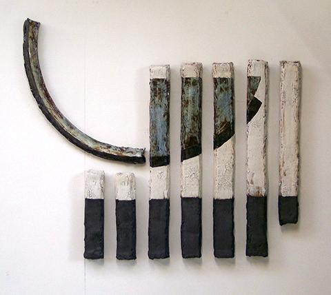 stinson-11-wall-work.jpg
