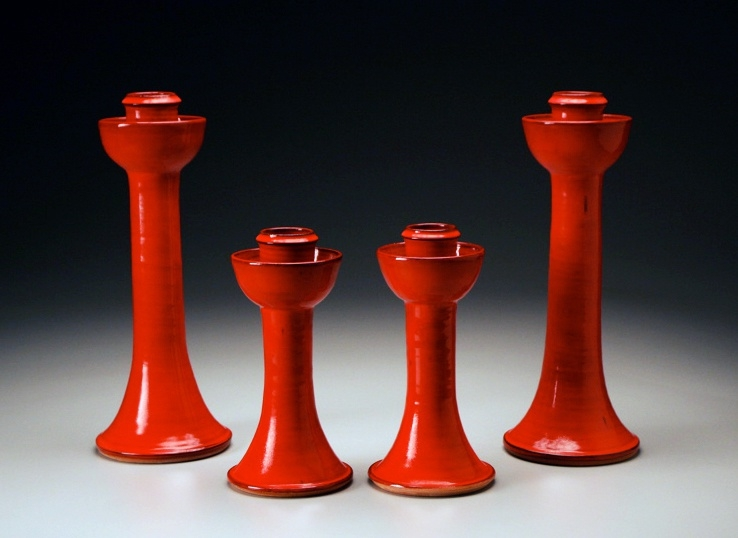 BenOwen Chinese_Red_Candlesticks.jpg