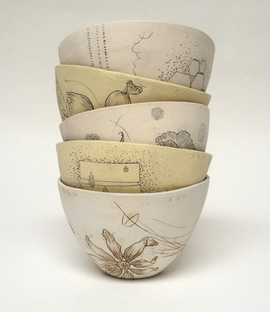 dfayt bowls.jpg