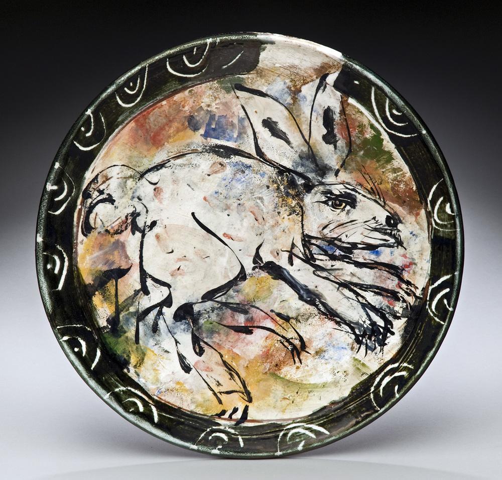 Ron Meyers Rabbit Platter.jpg