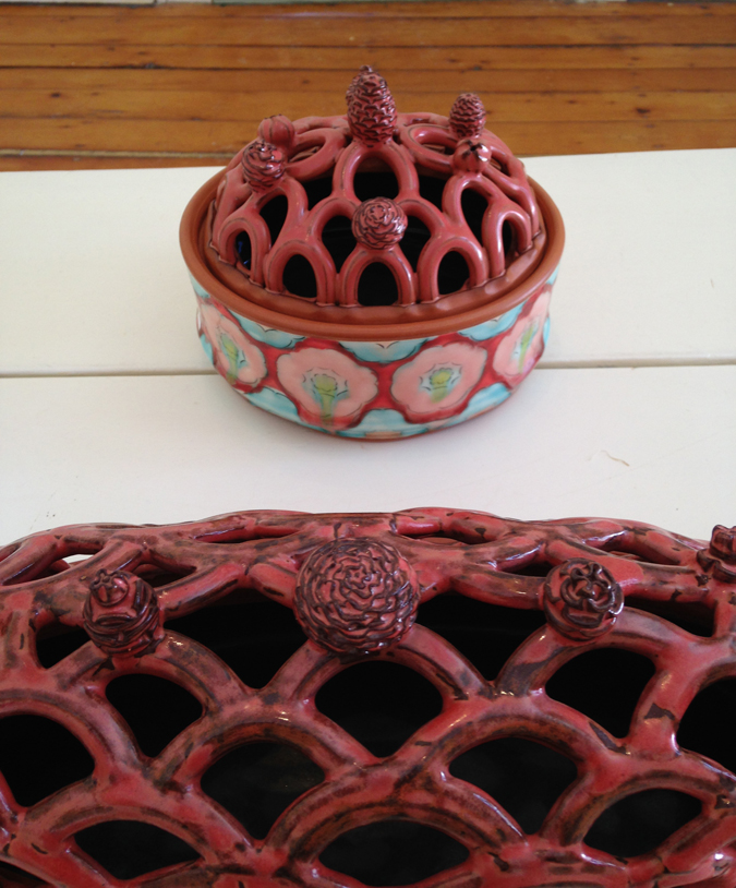 Joan Bruneau Flower Brick.jpg