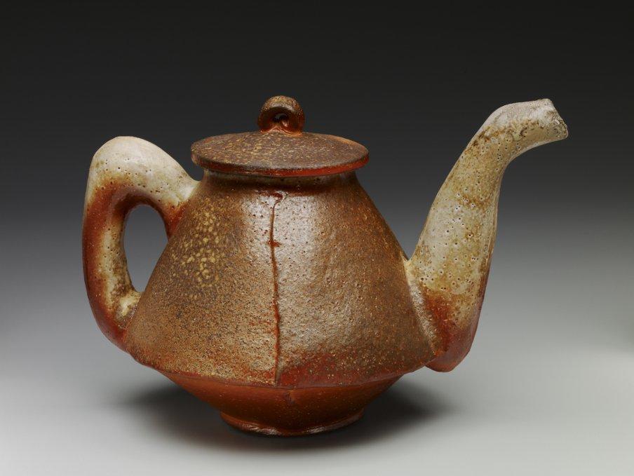 Randy Johnston Teapot.jpg