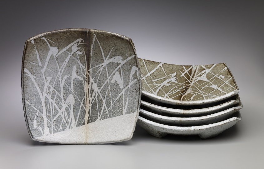 Johnston Plates.jpg