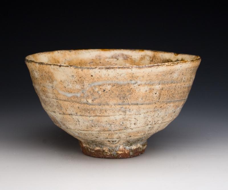 125: Bandana Pottery- Michael Hunt & Naomi Dalglish on influence and innovation