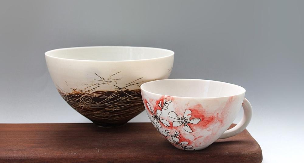 Australian-Ceramics-Homepage-Garson.jpg