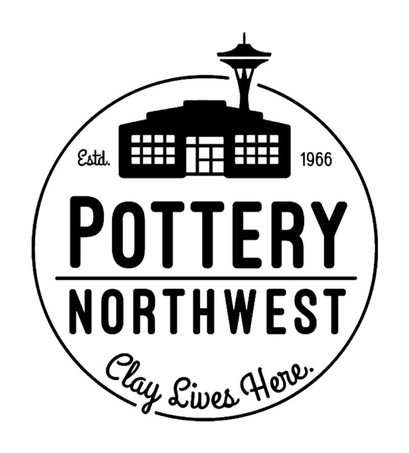 PNW Logo.jpg