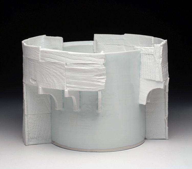 bowl+4+pp.jpg