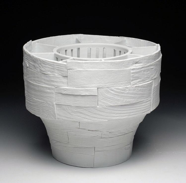 bowl+5.jpg