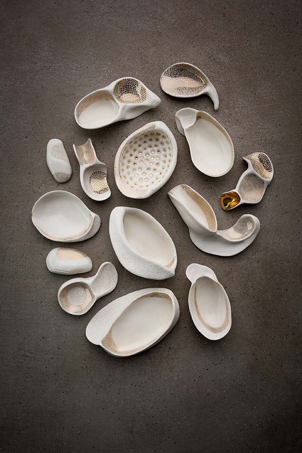181: Vicki Grima and Stephen Creech on increasing ceramic outreach through national open studio events
