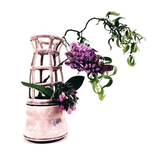 Birdie Boone Florals.jpg