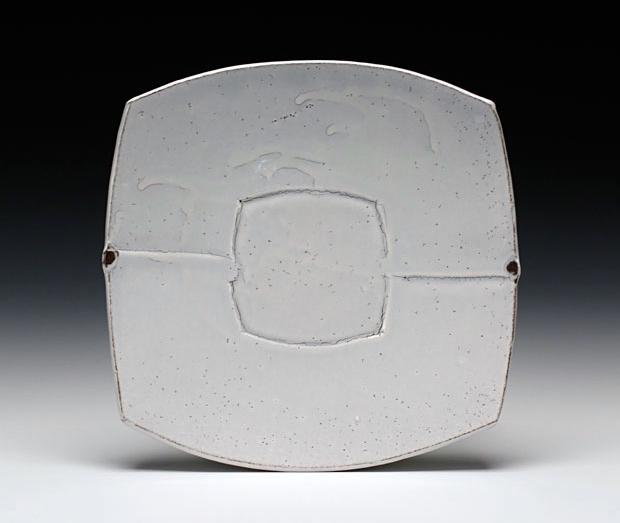 Birdie Square plate.jpg